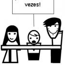 Família Bizarra - Seis