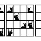 bunny vs cat
