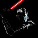 Order Perpetuum Knight