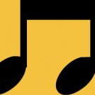 Moosica