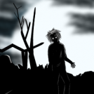 Zombie Hunter: 2