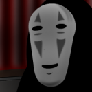 No-Face