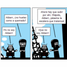 Akbarr