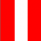 National Day of Perú
