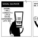 Social exp