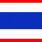 National Day of Thailand (December 5)