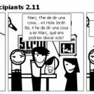 Adolescència per principiants 2.11
