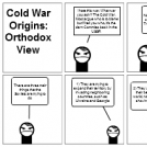 Cold War Origins 1
