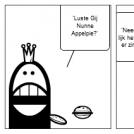 'Queen Anime'.
