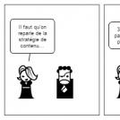 Stratégie de contenu, qualité et SEO