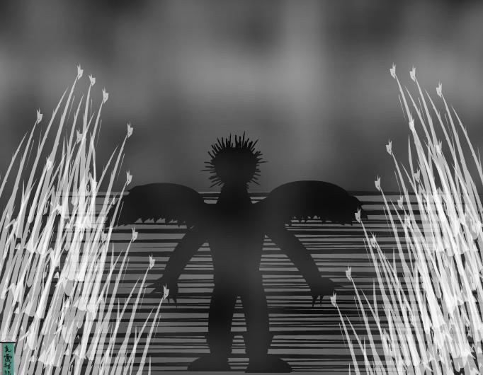 Shinigami World