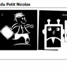 Les pires souvenirs du Petit Nicolas