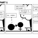 SEXSYMBOLS' SEX PART 1