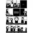 PDH Comic Strip Assignment