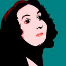 María.