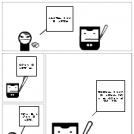 pd 4 comic strip