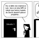 Luces 02