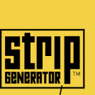 So Long Strip Generator