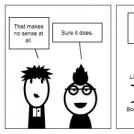 Misunderstanding Data Correlation