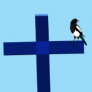 Mikak - Magpies
