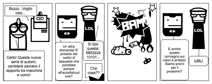 LOL (I like kaboom bot)