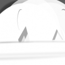 Tolu de Tolum a regardé sous le lit