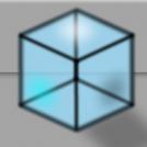 test - ice cube