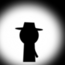 the cowboy in da darkness