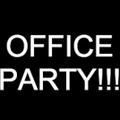 Office Party!!!