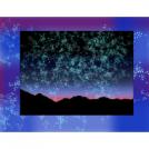 Swarming Stars