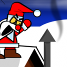 Christmas preparations ...