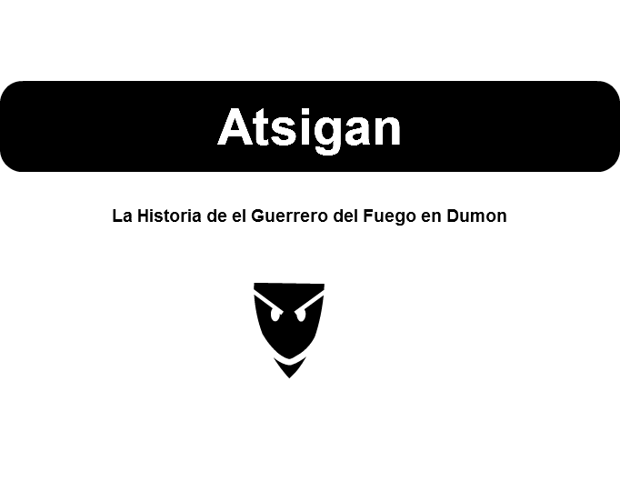 Atsigan