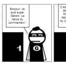 Super Gérard