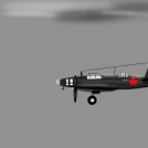 Ilyushin IL2
