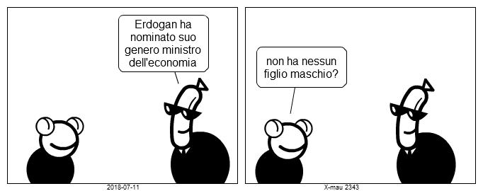(2343) sessismo