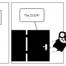 *Knock *Knock*