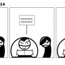 Adventures of Emo 14