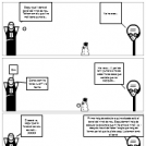 comic fisica