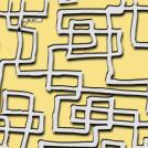 Maze Contest
