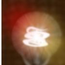 Attempt at lightbulb
