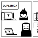 Duplerica