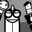 Jack & Prey:  Season 2