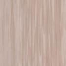 test - wood