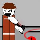 Using Portals for Portal 2