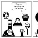 Vivero