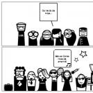 Os nerds de hj ...8)
