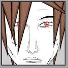 Character Sheet: Jzuna