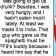 Life of a Ninja Ep. 10: India