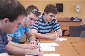 transfer_students