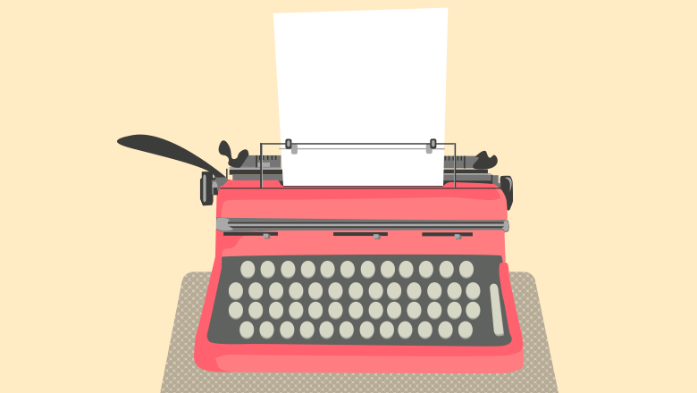 internship copywriter studentjob indonesia